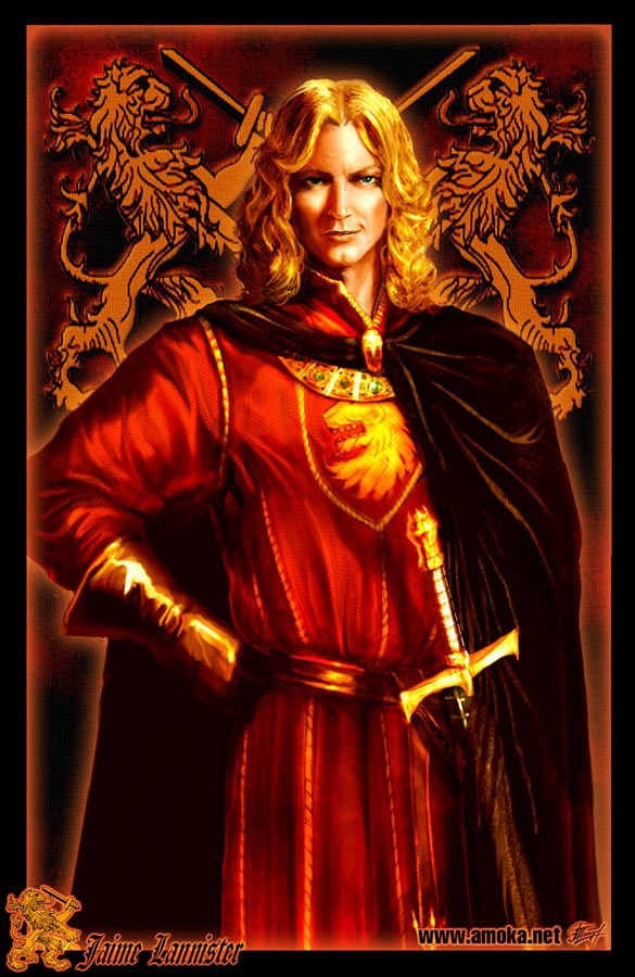 jaime_lannister_by_amok_by_xtreme1992-d5