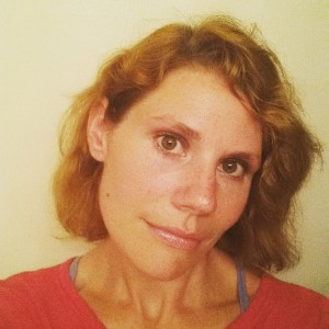 MarieMcCloskey's Profile Picture