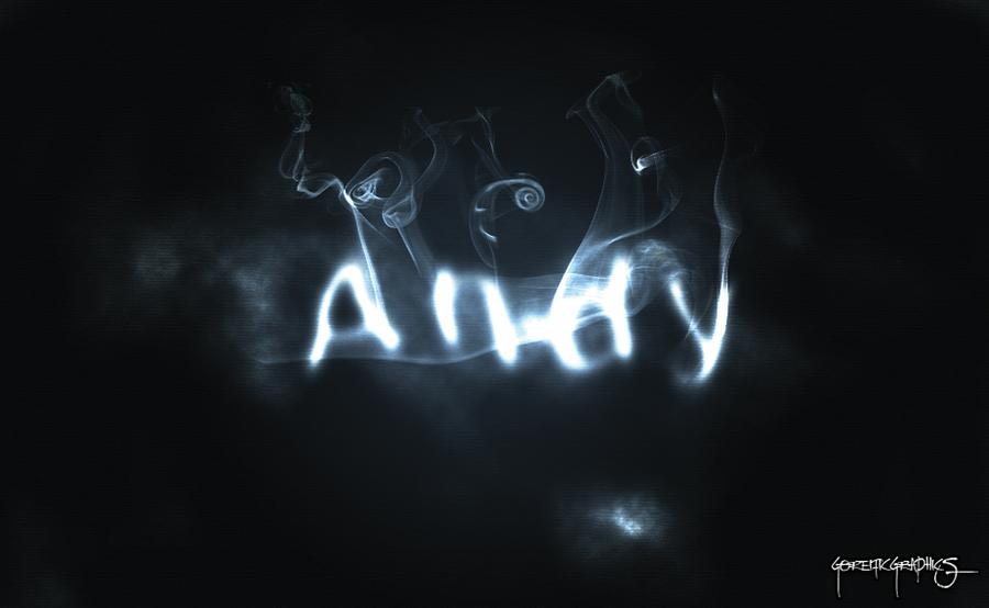 Name andy by xxrawrxroarxx on deviantart name andy by xxrawrxroarxx voltagebd Image collections