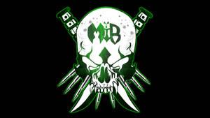 MiB Clan Logo