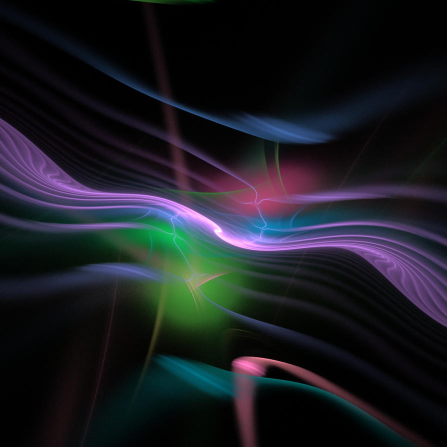 spring river by sundaymay