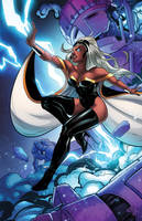 Storm by Eddy-Swan-Colors
