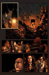 Artifacts # 38 Page 5
