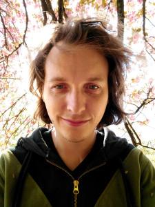 Eddy-Swan-Colors's Profile Picture
