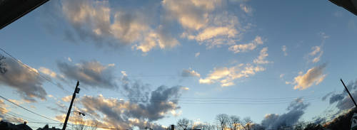 sky 3 by flyinggumm