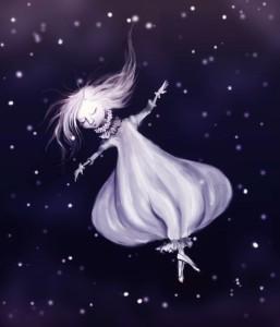 Elena-nenz's Profile Picture