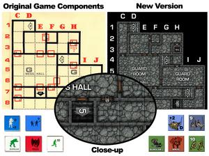VC Conversion Promo Graphic