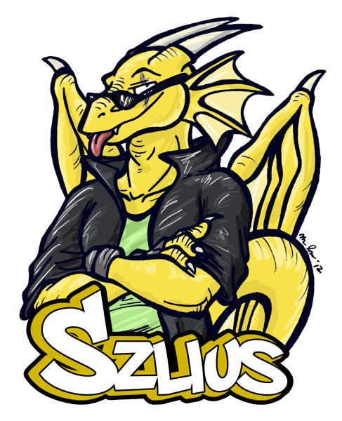 dragon-master2's Profile Picture
