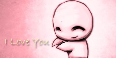 Pink Pon by aliensliveinme
