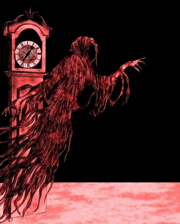 """poe's """"the masque of the red The masque of the red death (1964 film) the masque of the red was based upon the 1842 short story of the same name by american author edgar allan poe."""
