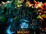 World of Warcraft wall3