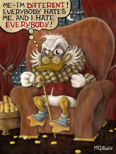 Bad habit? Scrooge_mcduck__1947_2007_by_postdeification