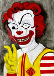 Ronald Pantocrator