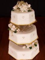 Cake by SometimesWeCry