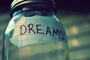 dreams by liebe-sie