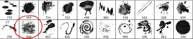 5454555444 by Kawiku
