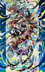 028317 by Kawiku