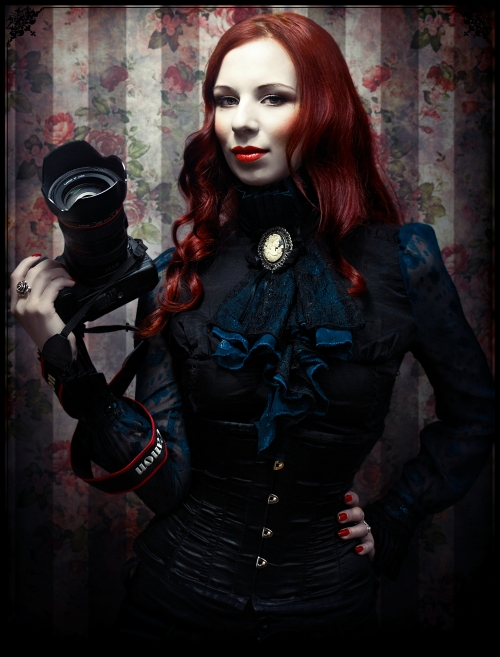 Profilbild by LilifIlane