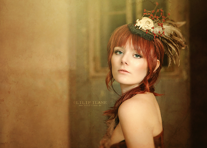 Untitled by LilifIlane