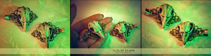 5 by LilifIlane