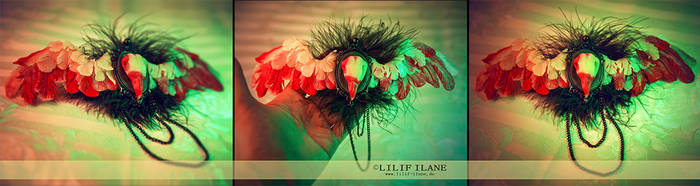 7 by LilifIlane