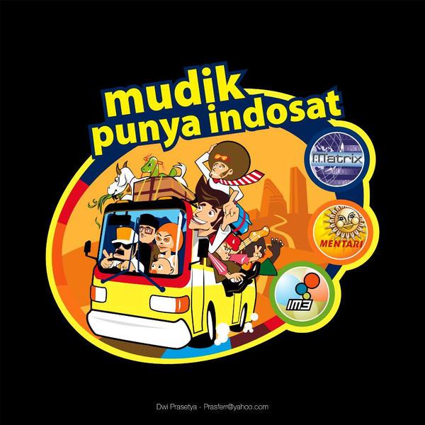 Image Result For Mudik
