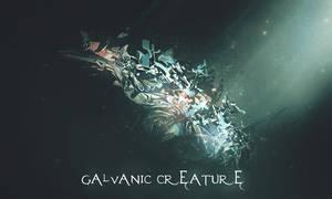 Galvanic Creature