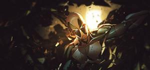 Deadpool | Battle Tag