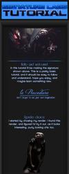 Fashion Chiq | Signature Tutorial by therealVanilla