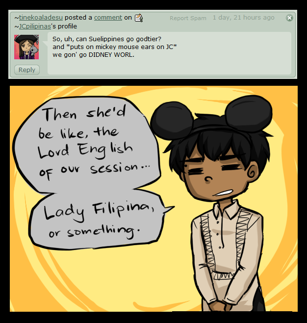 Question 297 by JCpilipinas