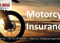 Bike Insurance in Chennai by ramkumar2356