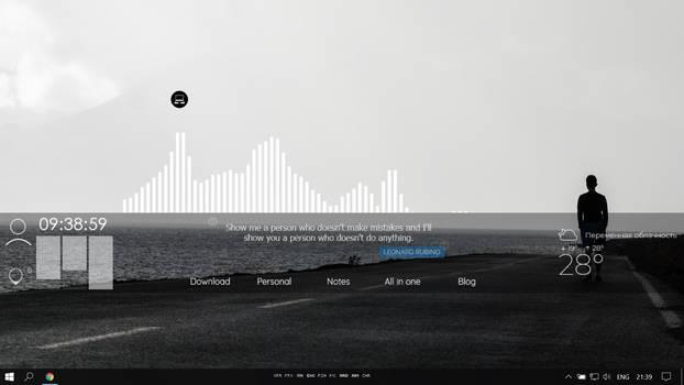 Desktop 20.06.2018