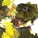 Oz and Alice by monilip