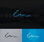 Personal 2016 logo by inn21