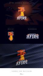 AFIRE ESPORTS team logo