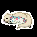 {Commission} Sleps