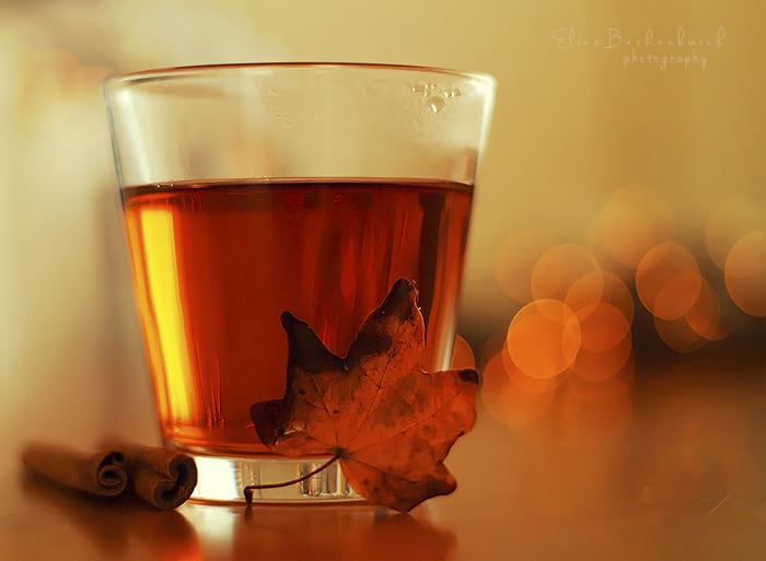Perfect Autumn II by xOronar