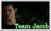 Stamp - Team Jacob by KyuubiNoYoko