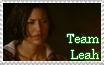 Stamp - Team Leah by KyuubiNoYoko