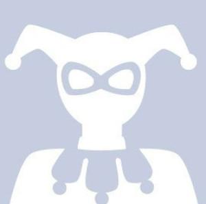 20Harlequin05's Profile Picture