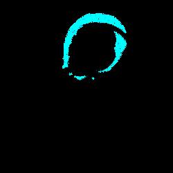 F2U Leggies Base