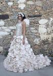 Bride A