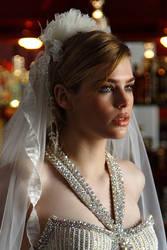 Beauty V by emreekinci