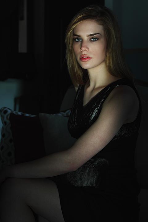 Beauty X: by emreekinci