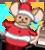 http://orig01.deviantart.net/193e/f/2016/335/f/7/santa_dizzy4_by_bl4ckm4g1ck-daq925p.png