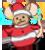 http://orig12.deviantart.net/2f6b/f/2016/335/4/1/santa_dizzy3_by_bl4ckm4g1ck-daq9262.png