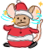 http://orig10.deviantart.net/91ed/f/2016/335/4/0/santa_dizzy2_by_bl4ckm4g1ck-daq926a.png