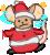 http://orig09.deviantart.net/b329/f/2016/335/7/5/santa_dizzy1_by_bl4ckm4g1ck-daq926e.png