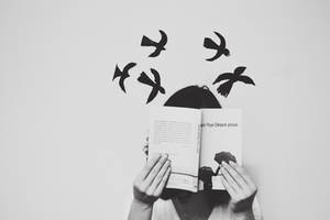 Wandering mind by AMMozart