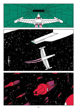 Space Girl Ch1 Pg4